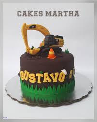 Dump Truck Birthday Cake Excelente Caterpillar Excavator Cake Pastel ... Grave Digger Monster Truck Birthday Party And Cake Life Whimsy Cakecentralcom Dump Excelente Caterpillar Excavator Pastel Porsche Best Of Semi By Max Amor Cakes For Kids Video Tonka Supplies Ideas Little Blue Birthday Cake Busy Bee Pinterest Cstruction Truck 1st My Yummy Creations Moving Design Parenting Monster Cakes Hunters 4th