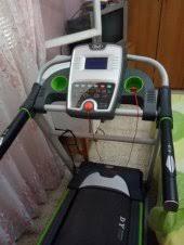 vente tapis roulant algerie tapis roulant articles de sport loisirs divertissements algerie