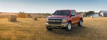 2017 Chevrolet Silverado 1500 | Woody Folsom Automotive | Baxley GA Woody Folsom Ford Inc New Dealership In Baxley Ga 31513 The Worlds Newest Photos Of Truck And Woody Flickr Hive Mind New Imaginext Disney Toy Story Pizza Planet Truck Figure Ram Dealership Vidalia Cdjr Wagon Stock Photos Images Alamy With Pine Tree Beblu Designs Sousa Signs Vehicle Lettering 1947 Delivery Railway Express Rare Museum Quality 1930 Model A Panel For Sale Classiccarscom Cc Chrysler Dodge Jeep Commercial Work Trucks Vans Free Motor Vehicle Vintage Car Antique