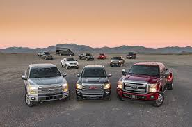 Best Truck Of The Year - Truck Pictures Chevrolets Colorado Wins Rare Unanimous Decision From Motor Trend Dulles Chrysler Dodge Jeep Ram New 2018 Truck Of The Year Introduction Chevrolet Z71 Duramax Diesel Interior View Chevy Modern 2006 1500 Laramie 2012 Ford F150 Youtube Super Duty Its First Trucks Have Been Named Magazines Toyota Tacoma Selected As 2005 Motor Trend Winners 1979present Ford F 250 Price Lovely 2017 Car Wikipedia