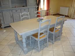 relooker une table de cuisine relooker une table de cuisine frdesigner co