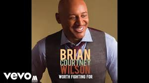 Brian Courtney Wilson - I'll Just Say Yes (Audio) - YouTube Amazoncom Gospel Cds Vinyl Urban Contemporary Traditional Brian Cook And Power Nation He Will Answer Music Video Youtube Helen Miller Lean On Mei Wont Let You Fall Original Cd I Feel The Rain 94 Best Divine Mercy Images Pinterest Prayer Board Bible The Open Hymnal Project Freely Distributable Christian Hymnody Yes Know Jesus For Myselfatlanta West Pentecostal Church Best 25 Bear The Burden Ideas Our Daily Bears