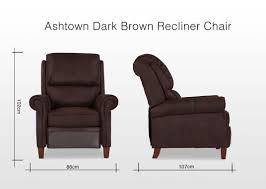 Dark Brown Suede Fabric Reclining Armchair - Ashtown - EZ Living ... Houston Recling Armchair Homesdirect365 Antique Danish Frederick Iv Baroque Birch Wingback Natuzzi Editions Lino Homeworld Fniture Foxhunter Bonded Leather Massage Cinema Recliner Sofa Chair Recliners Chairs Poang White Seglora Natural Nevada Frank Mc Gowan Himolla Tobi Electric Pplar Chair Outdoor Foldable Brown Stained Ikea Contemporary Leather Recliner Armchair With Ftstool Orea By Bedrooms Cloth Small Fabric Glider The 8 Best To Buy In 2017