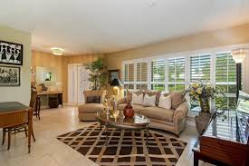 1103 Little Harbor Drive, Deerfield Beach, FL.| MLS# RX ... 4039 Berkshire B Deerfield Beach Fl 33442 Ocean Long Upholstered Side Chair With Tufted Back By Morris Home Furnishings At 145 Ventnor J Mlsrx10543758 2075 P Mls Rx10501671 Terrazas 5 Piece Ding Set Rx10554425 1260 Se 7th Street 33441 In Century Village East Homes Recently Sold Antoni Modern Living Contemporary Fniture 2339 Sw 15th 27 Sold Listing Rx10489608 One Sothebys Intertional Realty Rx10498208 1423 Hillsboro Boulevard Unit 322