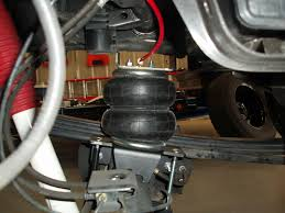 Install Air Bags Truck Suspension - All The Best Suspension In 2017 Load Assist Airbag Suspension Kits Boss Air Ultimate Ford F150 Safer Towing Better Handling Part 1 New Product 206 Ram 1500 Lift Img_2470jpgformat1500w Rear Air Bag Suspension Installed Toyota Nation Forum Car 1964 F100 Rear Test Youtube Chassis Tech Kit On A 2005 F350 Tow With Ease Photo 20 Bag For Chevy Trucks Cars And Carviewsandreleasedate Just 2014 Ram 2500 Coil Dodge 03_f1_08_hrjpgh2550w4000 Truck Accsories Agricultural Equipment More