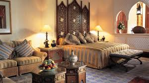 100 Traditional Indian Interiors Interior Design Ideas For Dramatic Warm Atmosphere