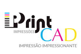 Desde 2004 PRINT CAD Vem Trazendo Para Londrina E Regiao Solucoes Em Impressoes Fotograficas Grandes Formatos Banners Impressao Digital De Imagens