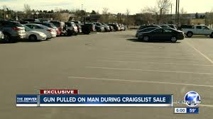 100 Craigslist Denver Co Cars And Trucks Craigs List Examples And Forms