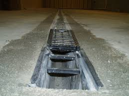 Zurn Floor Sink Covers by Garage Floor Drain Systems