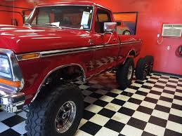 1979 Ford Pickup | Jdn-congres 2018 Ford F150 Lariat 4wd Supercrew 55 Box Truck Crew Cab Short Says Chevrolets Alinum Vs Steel Bed Ads Did Not Affect Can You Have A 600 Horsepower For Less Than 400 Flashback F10039s New Arrivals Of Whole Trucksparts Trucks Or 2015 Overview Cargurus 2017 Price Photos Reviews Safety Ratings Features 2014 Naias The Lalinum Leith Blog Sale At Tuttleclick In Irvine Ca 2008 Xlt Super 44 Pickups For Sale Pinterest 2011 Information Truxedo Lopro Qt Soft Rollup Tonneau Cover