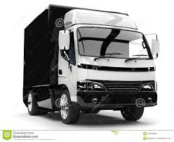 Black And White Small Box Truck - Closeup Shot Stock Illustration ... Dark Green Small Box Truck Cut Shot Stock Photo Picture And 5 Things You Need To Know About Chevys Lcf Mccluskey Freezer Van Refrigerator Buy Refrigerated Refrigeration Unit For Inspirational Slip Ins And Basic Rentals Body Trucks The Affordable Way Move House Billys Stone Crab Commercial Wrap Mobile Marketing Sinotruk Small Refrigerator 4x2 10 Tons 120hp 2800mm Guppie Illustration Of For Sale N Trailer Magazine Step Vans Wkhorse