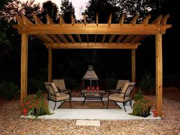 Decks Patios Patio Pergola Deck Patio And Pergola Designs decks