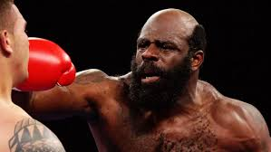 WATCH: Kimbo Slice's Most Memorable Street Fights – Fitness Volt ... Read About Kimbo Slices Mma Debut In Atlantic City Boxingmma Slice Was Much More Than A Brawler Dawg Fight The Insane Documentary Florida Backyard Fighting Legendary Street And Fighter Dies Aged 42 Rip Kimbo Slice Fighters React To Mmas Unique Talent Youtube Pinterest Wallpapers Html Revive Las Peleas Callejeras De Videos Mmauno 15 Things You Didnt Know About Dead At Age Network Street Fighter Reacts To Wanderlei Silvas Challenge Awesome Collection Of Backyard Brawl In Brawls