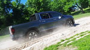 The 2017 Honda Ridgeline Is Solid, But A Little Too Much Accord For ... Freedom Chevrolet San Antonio Chevy Car Truck Dealer Nawnorthwest Automotive Tires 3027 Culebra Rd Tx Hitches Accsories Off Road 1962 Ck For Sale Near Texas 78207 My 53l Build Ls1 Intake With Ls1tech Camaro Complete Center Repair Ads Parts And Amazoncom Custom Tx Beautiful Hill Country Frontier Gearfrontier Gear Grilles Royalty Core