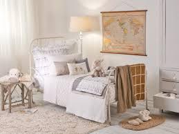 Zara Dresses On Sale Home Bedroom Ideas Does Have Coupons Decor Coupon Przecierad