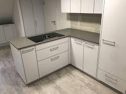 küchen in mietwohnungen