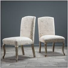 french script chair canada chairs home decorating ideas hash