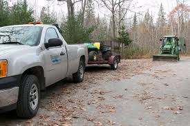 Crew Works To Clear Dozens Of Trees Blocking Trails In Bangor City ... 2015 Gmc Sierra 1500 Base Bangor Truck Trailer Sales Inc Watch Train Enthusiast Catches Truck Collision On Video Bridgewater Accident Shuts Down Route 1 2019 Dorsey 48 Closed Top Chip Trailer For Sale In Maine Collides With Dump In East Wfmz Dutch Chevrolet Buick Belfast Me Serving Rockland Community Fire Department Mi Spencer Trucks Monster At Speedway 95 2 Jun 2018 Cyr Bus Parked Dysarts Stop Pinterest 2006 Western Star 4964 For Sale By Dealer