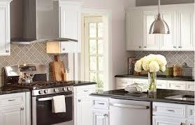 buy dove gray arabesque 8mm arabesque mosaic shadesofstone
