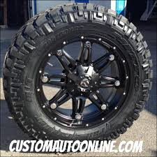 Ford F150 Wheels And Tires Package | Wheels - Tires Gallery ... Autosport Plus Rolling Big Power Wheels Rbp Custom Rims Canton Diesel Truck Wheel And Tire Packages Best Resource New Wheeltire Package On Black Fx4 Ford F150 Forum Community Will This Fit My Car The Right And Package Kal 20x9 Xd 797 Spy Gloss Black Machined W Toyo Open Country Magliner 10 In X 312 Hand Microcellular Foam By Rhino 20 Moto Metal Mo951 Chrome Mt0024 Center Line Wheels Home Automotive Offroad 20x10 Helo Tires For Gmc Sierra 1500 Gallery