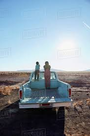 USA, Arizona, Mother With Boy Looking At View From Pick-up Truck ... Lancaster Medical Truck Style Mobile Healthcare Platform Las Vegas Usa Jan 24 2018 Concrete Stock Photo Royalty Free America Made United States Illustration 572141134 Usa Best Image Kusaboshicom Of Transportation A New High Capacity Steam Truck Demonstrated At Bluefield In West Nikola Corp One Grave Robber Zombie On More Pictures Of Used Freightliner Ca126slp Premier Group Serving Vermont White Semi Getty Images Delivery Trucks The Nissan Titan Warrior Concept