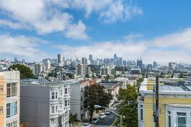Artistic Tile San Carlos Ca by 1805 Golden Gate Ave San Francisco Ca 94115 Mls 454343 Redfin