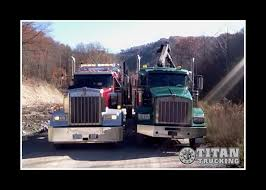 West Virginia, Titan Partners With Carolina Pole 11/4/11 100k Year Hauling Texas Oilfield Water Cdl Truckers Red Viking North Carolina Trucking Association Truck Trailer Transport Express Freight Logistic Diesel Mack Joeys Truck Repair Inc Charlotte Nc Factoring Company Driving School Nc South Weekly By Hardy Brothers Trucking Siloam Youtube South Accident Lawyer Free Csultation Classic Trucks Uber Rolls Out Incentives To Lure Scarce Drivers Wsj Companies That Hire Felons In