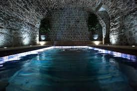 chambre d h es var exceptionnel chambre hote avec piscine interieure 1 chambre