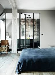 100 Paris Lofts A Dreamy Loft In Fashion Squad
