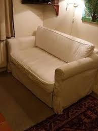 Hagalund Sofa Bed Ebay by Hagalund Sofa Bed Ebay 28 Images Single Sofa Bed Chair Ikea