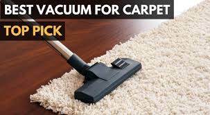Best Vacuum For Laminate Floors Consumer Reports by Best Vacuum For Carpets