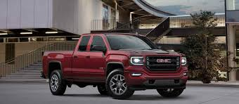 Wilcoxson Buick GMC Is A Pueblo Buick, GMC Dealer And A New Car And ... Craigslist Colorado Springs Cars And Trucks New 2002 Toyota Tacoma Sr5 Trd For Sale In Co C155 2012 Ford F150 Svt Raptor P2438a1a F150zseeofilewhitetruckcapspringscolorado Lariat Stock E1018 For Sale Near Used Franktown Sterling Auto Sales Harleydavidson Shipping Across Country Gmc Denver Best Image Truck Kusaboshicom 2018 Supercrew Larait 4wd At Automotive Search Ram 3500 L Review 2016
