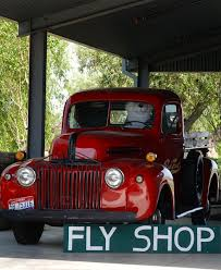 Cherry Red Truck At The Leland Fly Fishing Ranch Shop Just A Few ... Switch And Spey Fly Fishing Rods Red Truck On Vimeo Buy Diesel Chrome Reel In Cheap Price Chucking Line Chasing Tail Rod Review Co Redfish Outfit 8904 9 5wt Huckberry Trucker Cap Black White Mesh In Stock Ready To Company 926 Photos 13 Reviews Outdoor Logan Airport Parking Discounts Reward Program Test Drive Ford F150 Raptor Can Flat Out Fly Times Free Press New York Usa August 7 2012 A Barge Is Bring