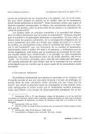 Instrucciones Y Formulario Para Apostatar Web De Pepe Rodríguez