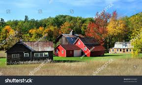 Beautiful Red Barns Autumn Sleeping Bear Stock Photo 88368889 ... There Are Beautiful Barns All Over The Smokies Some People Love Beautiful Dot Nebraska Landscape Photo Galleries 17132 Best Barns Images On Pinterest Children Old And Ohio 30 Barn Cversions Barndominium Gallery Picture Custom Stables Building Images About Quilts On Tennessee And Carthage Arafen Cost To Build A Barn House Of Kentucky Pin By Janet Bibblusted Garage Inspiration The Yard Great Country Garages Whiteside County Invites You Visit Its Local Best 25 Ideas Red Decor Remarkable Brown Wall Rooftop Dessert