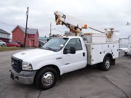 Ford Trucks In Belle Vernon, PA For Sale ▷ Used Trucks On Buysellsearch