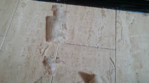 tile grout cleaning richardson tx travertine marble