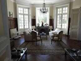 chambre d hote gournay en bray chambres d hôtes château d avesnes le castelet chambres et