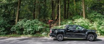 New 2018 GMC Canyon For Sale In Woonsocket, RI | Tasca Buick GMC Of ... Used Car Dealer In Brooklyn Hartford Rhode Island Massachusetts 2017 20 Coffee Ccession Trailer For Suv For Sale In Ri All New Car Release And Reviews Cars At Balise Honda Of West Warwick Ri 2004 Chevrolet Silverado 1500 Stock 1709 Sale Near Smithfield Commercial Trucks Universal Auto Sales Inc Buy Here Pay Vehicles Automotive Ford Dump On Coventry 02816 Village Dodge Ram 2500 Truck Providence 02918 Autotrader 2018 Porsche Panamera 4s Inskips Mall Serving