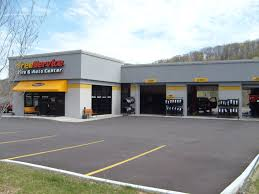 Tires & Auto Repair In Kingsport, TN | Free Service Tire Company 6 E Green St Weminster Md 21157 Property For Lease On Loopnetcom Service Is Our Signature Sttc By Tire Truck Centers Issuu Manager With Welcome To Youtube Midway Ford Center New Dealership In Kansas City Mo 64161 Lieto Finland November 14 2015 Lineup Of Three Used Volvo Oasis Fort Sckton Tx Tires And Repair Shop Fleet Care Services Commercial Truck Center Llc Sttc Competitors Revenue Employees Owler Company Profile Sullivan Auto