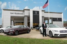 100 Affordable Used Cars And Trucks Huntsville Al New And Lincoln Dealership In Ray Pearman Lincoln