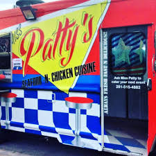 Miss Patty's Wagon - Home | Facebook Dine From Houston Foodtrucks At Heb This Friday The Lunch Box Food Trucks In Texas For All Sized Event Truck Reviews Lunchbox Burrito Skratch Tx Pinterest Roaming Hunger Flip N Patties Logo Filipino Street Inaugural Sam Race Park Festival Urban Swank Nom Mi Street Vietnamese Food Truck Houston Texas Usa Stock Bernies Burger Bus The University Of Wing Theory Meet Sean Jaehne And Craig Cumba Spaces In Inner Loop Taco Me Crazy