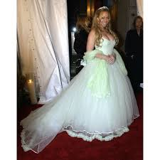 Rockefeller Christmas Tree Lighting 2014 Mariah Carey by Mariah Carey U0027s Most Divalicious Moments Essence Com