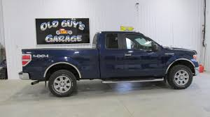 Used 2009 Ford F-150 XLT For Sale In Chatsworth, Ontario | Carpages.ca File2009 Ford F150 Xlt Regular Cabjpg Wikimedia Commons 2009 Used F350 Ambulance Or Cab N Chassis Ready To Build Hot Wheels Wiki Fandom Powered By Wikia For Sale In West Wareham Ma 02576 Akj Auto Sales F150 Xlt Neuville Quebec Photos Informations Articles Bestcarmagcom Spokane Xl City Tx Texas Star Motors F250 Diesel Lariat Lifted Truck For Youtube Sams Ford Transit Flatbed Pickup Truck Merthyr Tydfil Gumtree
