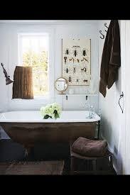 Shabby Chic Master Bathroom Ideas by 131 Best Neutral Bathroom Images On Pinterest Neutral Bathroom