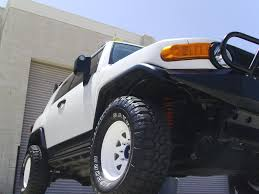 White Steel Rims And Dune Grapplers - Toyota FJ Cruiser Forum White Steel Rims And Dune Grapplers Toyota Fj Cruiser Forum Steel Rims Stock Photos Images Alamy Tires For Sale Stripping Paint From Wheels In Less Than 2 Minutes Youtube Land 16 Inch Wheel Tyre Pro Comp Series 52 Rock Crawler Black Jeep Accuride End Solutions Gennie 14 Series Vintiques Pating Truck Bus Trailer With Tire Mask Youtube Inside Detroit How To The On Your Car Inspiring 03526 Refinished Ford F150 042018 18