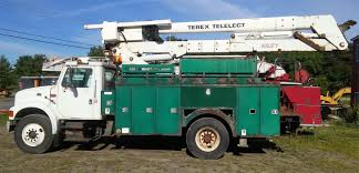 Bucket Truck For Sale In New Hampshire Specialist Curtis N Duclos Jr Goffstown Nh Roaming Mp 23rd New Technology Improves Fire Departments Effincies Downed Utility Pole Closed Road For Eight Hours 2011 Toyota Tacoma V6 In Auto Planet Otographs History And Genealogy Of Goffstown Hillsborough Chevy Dealer Gmc Banks Autos Concord Weare Hampshire Homes For Sale Kitchen Bathroom Remodel General Contractor Windham Manchester Ace Hdware Coast Maine Organic Products 5 Steps Successful Research 2017 Winners Sponsors The Rotary Club Bow List All Road Accidents In Newhampshire United States