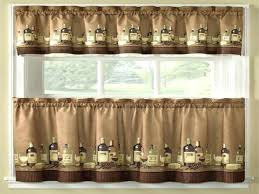 Lace Window Curtains Target by Curtains Target Au Full Size Of And White Kitchen Lace Window