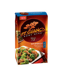 Pf Changs Special Deals : Crazy Picasso Coupon