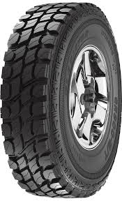 QR900-M/T – Gladiator Tires 35x1250x20 Gladiator Qr900 Mud Tire 35x1250r20 10ply E Load Ebay Amazoncom X Comp Mt Allterrain Radial 331250 Qr84 Highway Tyres 2017 Sema Xcomp Tires Black Jeep Jk Wrangler Unlimited Proline Racing 116902 Sc 2230 M3 Soft Gladiator X Comp On Instagram 12 Crazy Treads From The 2015 Show Photo Image Gallery Lifted Inferno Orange Gmc Canyon Chevy Colorado 35s 35x12 Rudolph Truck Qr55 Lettering Ice Creams Wheels And